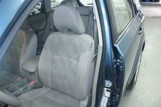 2009 Subaru Forester 2.5X Kensington, Maryland 18