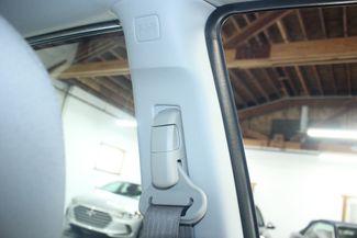 2009 Subaru Forester 2.5X Kensington, Maryland 19