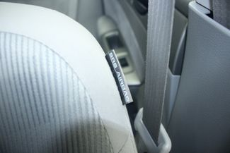 2009 Subaru Forester 2.5X Kensington, Maryland 20