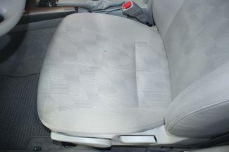 2009 Subaru Forester 2.5X Kensington, Maryland 21