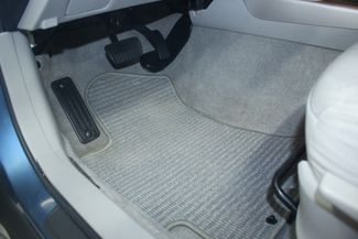 2009 Subaru Forester 2.5X Kensington, Maryland 24