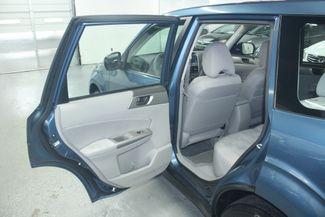 2009 Subaru Forester 2.5X Kensington, Maryland 25