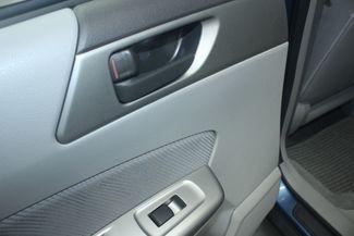 2009 Subaru Forester 2.5X Kensington, Maryland 27