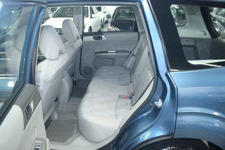 2009 Subaru Forester 2.5X Kensington, Maryland 29