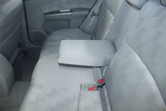2009 Subaru Forester 2.5X Kensington, Maryland 30