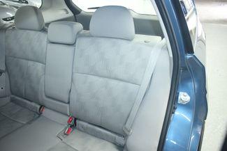 2009 Subaru Forester 2.5X Kensington, Maryland 31