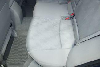 2009 Subaru Forester 2.5X Kensington, Maryland 34