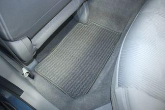 2009 Subaru Forester 2.5X Kensington, Maryland 37