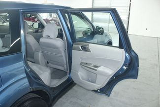2009 Subaru Forester 2.5X Kensington, Maryland 38