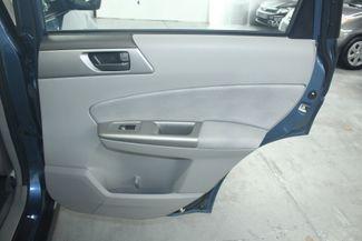 2009 Subaru Forester 2.5X Kensington, Maryland 39