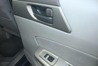 2009 Subaru Forester 2.5X Kensington, Maryland 40