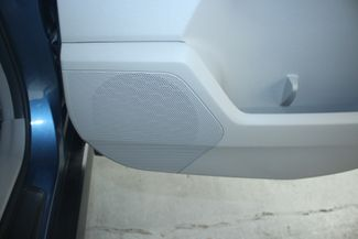 2009 Subaru Forester 2.5X Kensington, Maryland 41