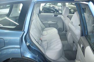 2009 Subaru Forester 2.5X Kensington, Maryland 42