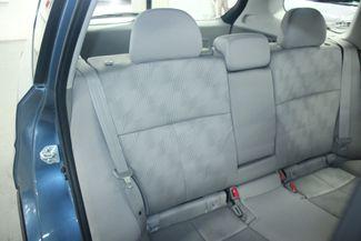 2009 Subaru Forester 2.5X Kensington, Maryland 43