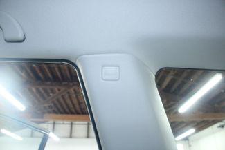 2009 Subaru Forester 2.5X Kensington, Maryland 44