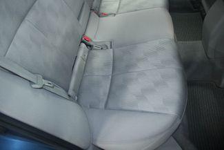 2009 Subaru Forester 2.5X Kensington, Maryland 46