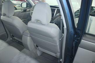 2009 Subaru Forester 2.5X Kensington, Maryland 48