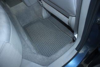 2009 Subaru Forester 2.5X Kensington, Maryland 49