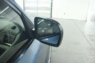 2009 Subaru Forester 2.5X Kensington, Maryland 50