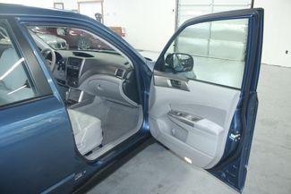 2009 Subaru Forester 2.5X Kensington, Maryland 51