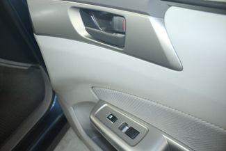 2009 Subaru Forester 2.5X Kensington, Maryland 53