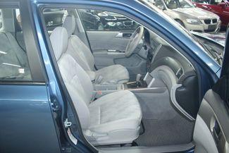 2009 Subaru Forester 2.5X Kensington, Maryland 55