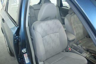 2009 Subaru Forester 2.5X Kensington, Maryland 56