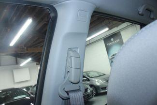 2009 Subaru Forester 2.5X Kensington, Maryland 57