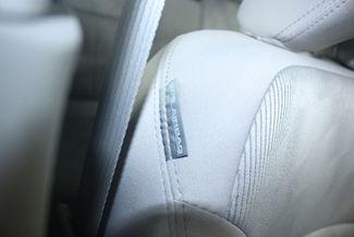 2009 Subaru Forester 2.5X Kensington, Maryland 58