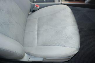 2009 Subaru Forester 2.5X Kensington, Maryland 59