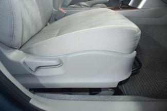 2009 Subaru Forester 2.5X Kensington, Maryland 60