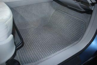 2009 Subaru Forester 2.5X Kensington, Maryland 61