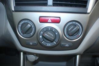 2009 Subaru Forester 2.5X Kensington, Maryland 70