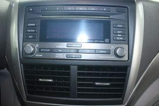 2009 Subaru Forester 2.5X Kensington, Maryland 71