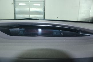 2009 Subaru Forester 2.5X Kensington, Maryland 72
