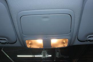 2009 Subaru Forester 2.5X Kensington, Maryland 73