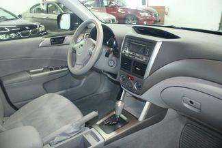 2009 Subaru Forester 2.5X Kensington, Maryland 74