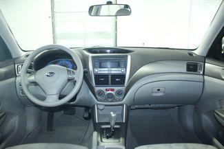 2009 Subaru Forester 2.5X Kensington, Maryland 75