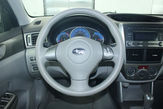 2009 Subaru Forester 2.5X Kensington, Maryland 76