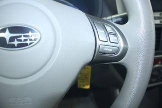2009 Subaru Forester 2.5X Kensington, Maryland 77