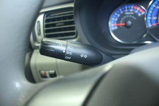 2009 Subaru Forester 2.5X Kensington, Maryland 81