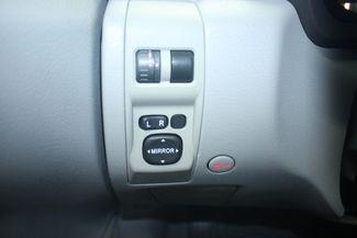 2009 Subaru Forester 2.5X Kensington, Maryland 82