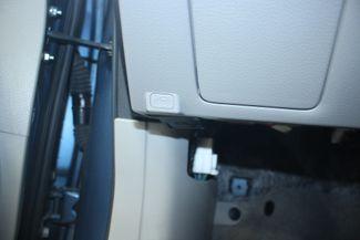 2009 Subaru Forester 2.5X Kensington, Maryland 83