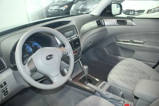 2009 Subaru Forester 2.5X Kensington, Maryland 84
