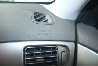 2009 Subaru Forester 2.5X Kensington, Maryland 86
