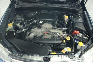 2009 Subaru Forester 2.5X Kensington, Maryland 87