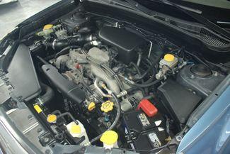 2009 Subaru Forester 2.5X Kensington, Maryland 88