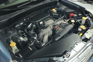 2009 Subaru Forester 2.5X Kensington, Maryland 89