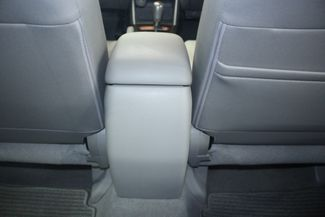 2009 Subaru Forester 2.5X Kensington, Maryland 63