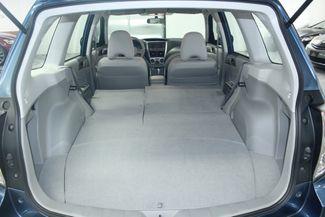 2009 Subaru Forester 2.5X Kensington, Maryland 92